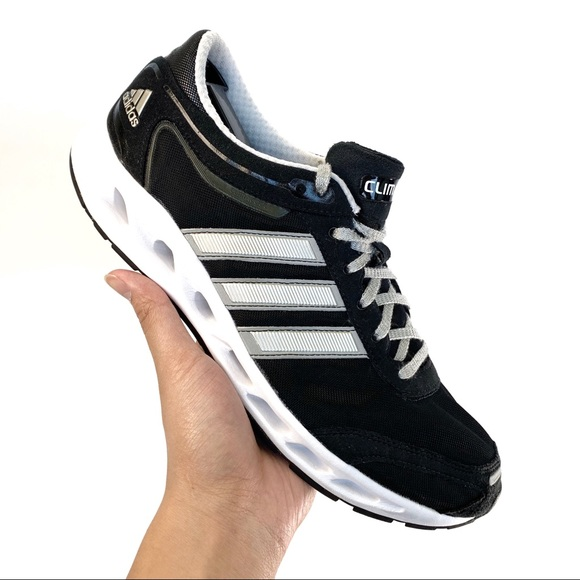 best sneakers hot sale online a few days away Adidas Climacool Solution Running Shoes